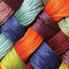 Textiles Image 1