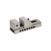 Precision Toolmakers Insert Vise Image 1