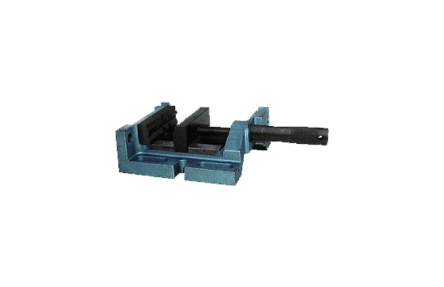 Unigrip Machine Vise