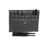 Drive Pin Punches Image 1