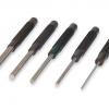 Long Drive Pin Punches Image 1