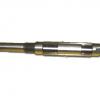 Adjustable Blade Reamer Image 1