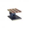 Adjustable (Swivel) Angle Plate Image 1