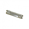 Double Collet Pin Vice Image 1