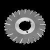 Plain Metal Slitting Saws Image 1