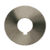 Screw Slotting Saws Image 1