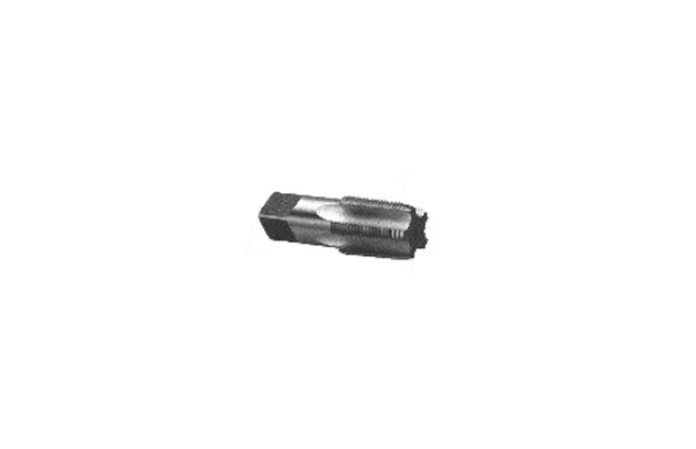Taper Pipe Taps Image 1