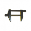 Tool Maker's Parallel Clamps Image 1