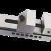 Grinding Vice – Pin Type Image 1