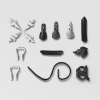 Forged Components : Image 1