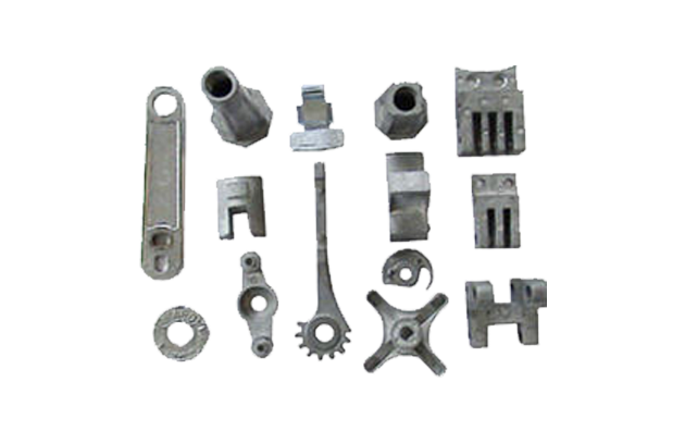 Cast Components Image 3
