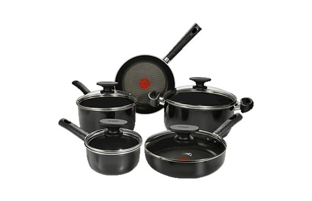 Cookware Image 1