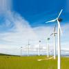 Renewables Image 1